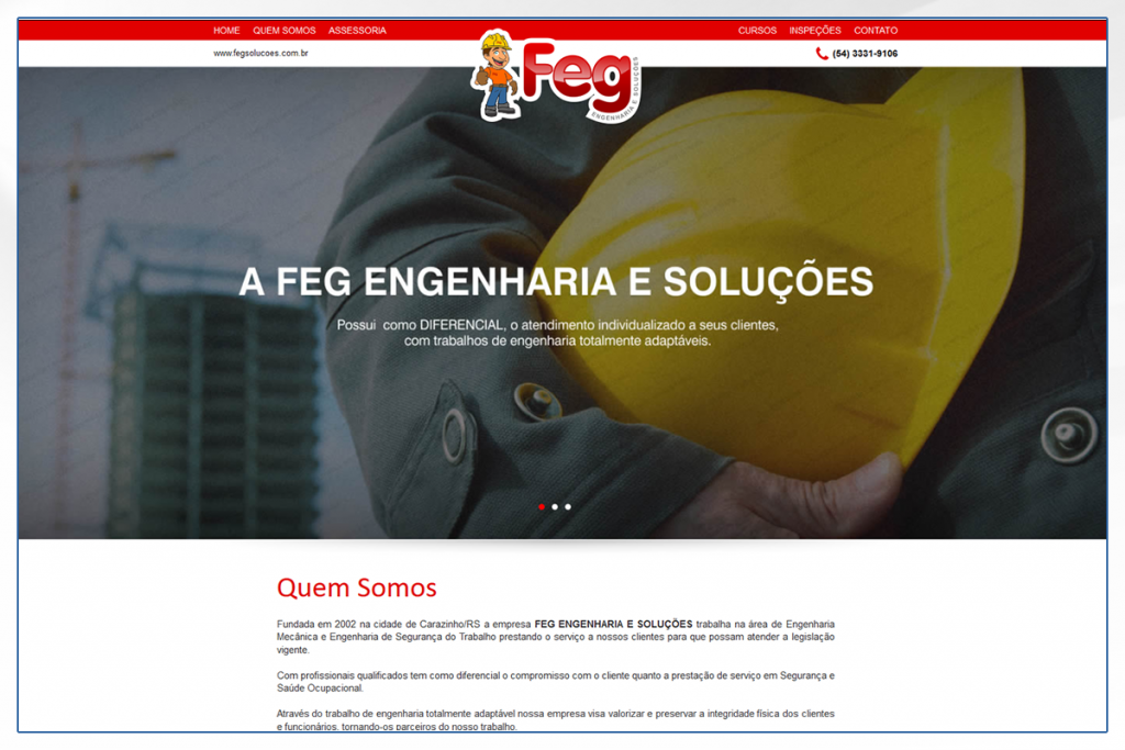 http://i9website.com.br/system/filemanager/files/portfolio_fotos_29_29_1498504413.png