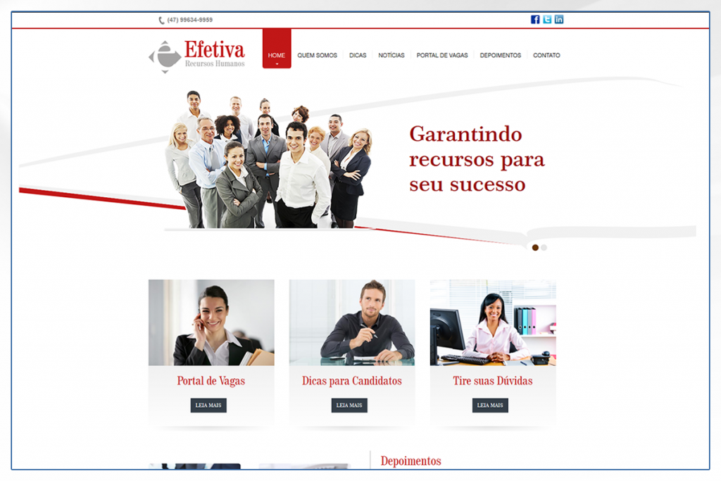 http://i9website.com.br/system/filemanager/files/portfolio_fotos_43_43_1498505225.png