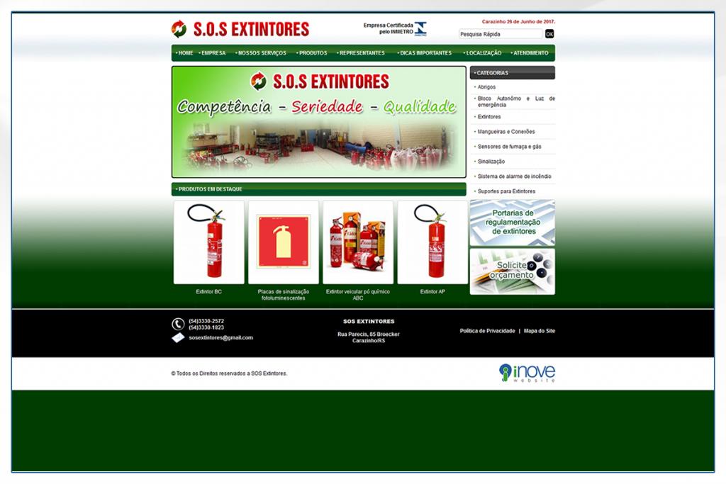 https://i9website.com.br/system/filemanager/files/portfolio_fotos_52_52_1498505600.png
