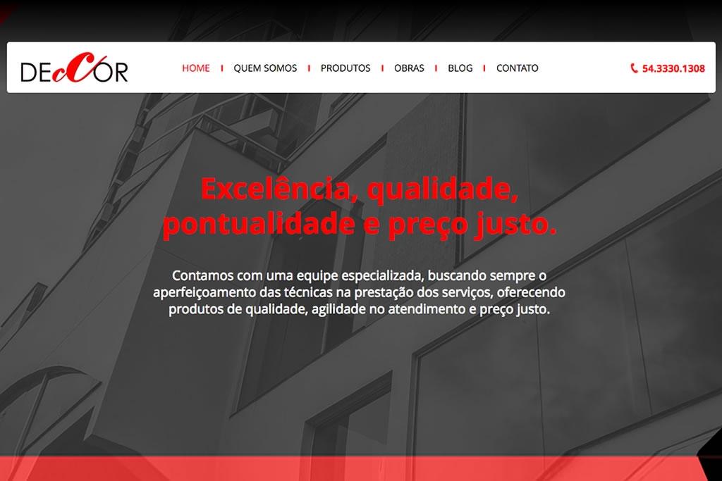 https://i9website.com.br/system/filemanager/files/portfolio_fotos_85_87_1531256068.jpg