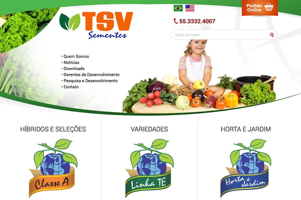 https://i9website.com.br/system/filemanager/files/portfolio_fotos_86_88_1531256104.jpg