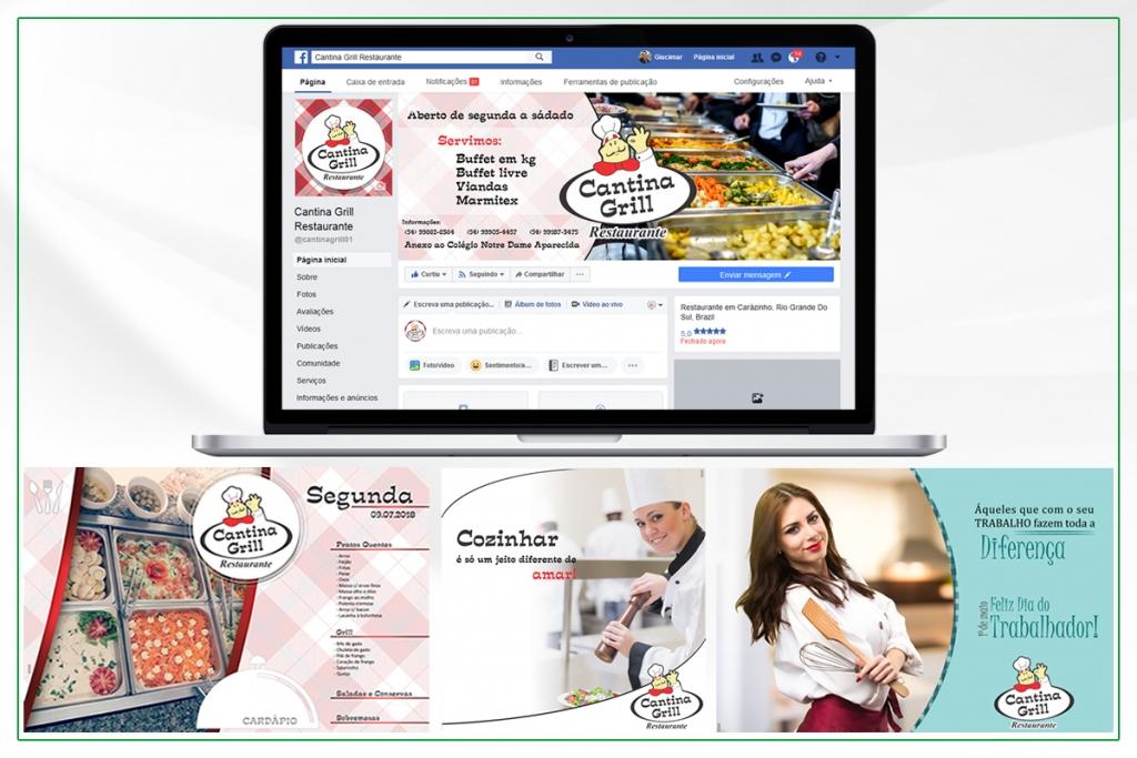 http://i9website.com.br/system/filemanager/files/portfolio_fotos_88_90_1531432373.jpg
